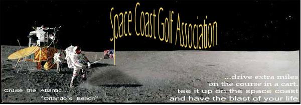 Space_Launch.jpg
